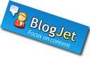 Focus on content