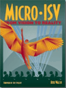 MicroISV: From Vision to Reality cover